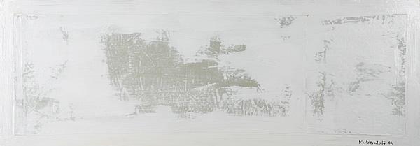 Inari-s-nr73