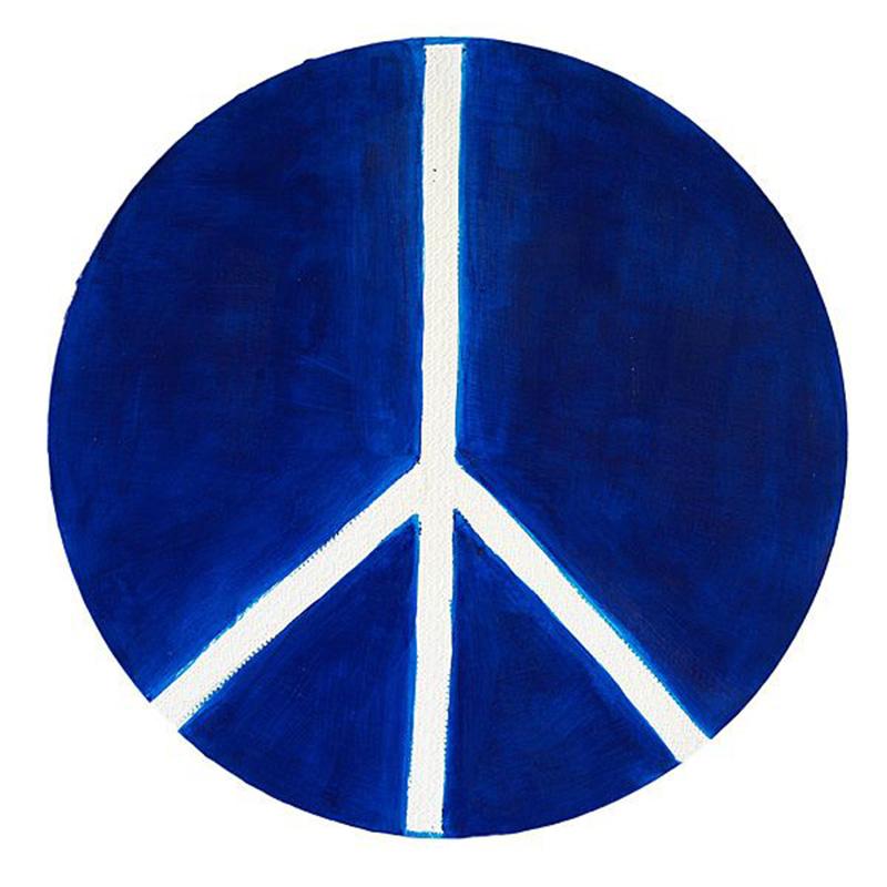 Peace Bla-s