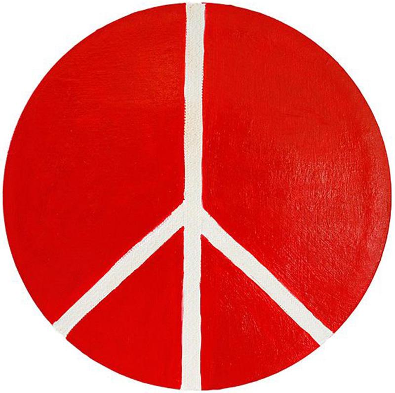Peace Rod-s