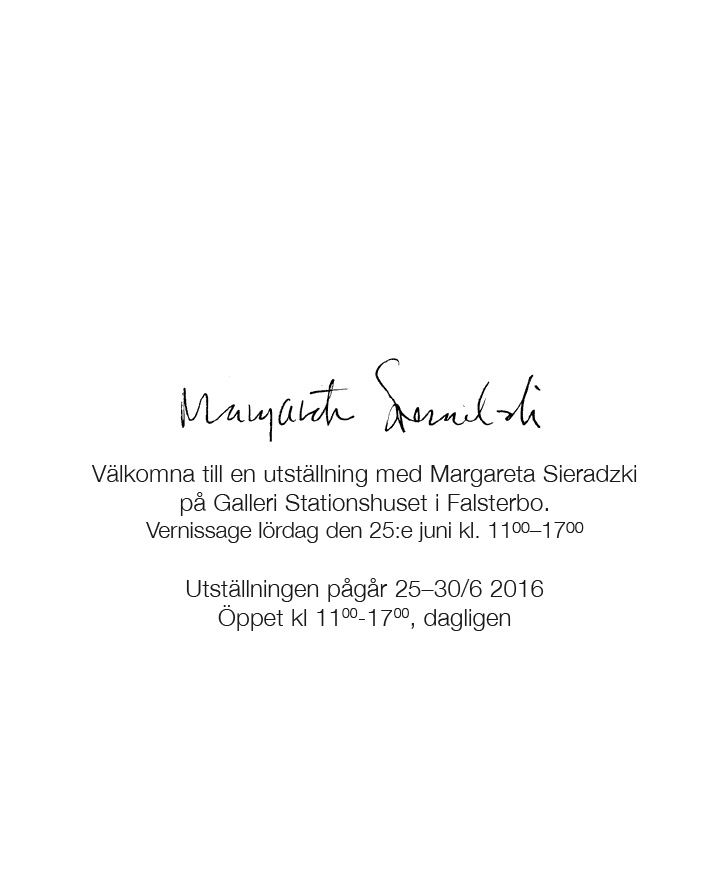Maggan-vernissage-2016-2-2